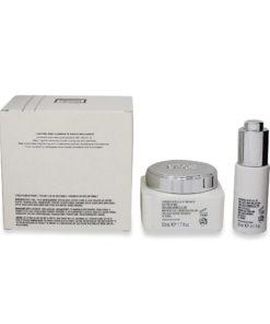 Erno Laszlo White Marble Dual Phase Vitamin C Peel, 2.4 oz.