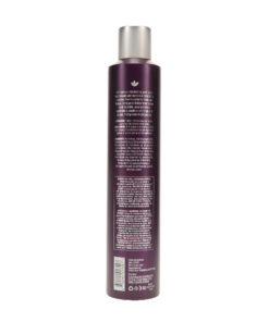 Eufora Elevate Firm Hold Workable Finishing Hair Spray 10 oz