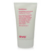 EVO Lockdown Leave-in Smoothing Treatment 5.07 Oz