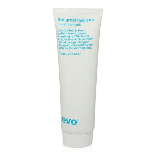 EVO The Great Hydrator Moisture Mask 5.07 Oz