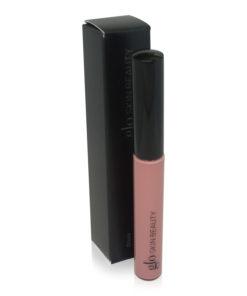 Glo Skin Beauty Lip Gloss Whisper 0.15 oz.