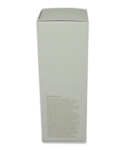 Glo Skin Beauty Brightening Polish 2 oz.