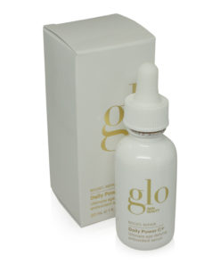 Glo Skin Beauty Daily Power C+ Serum 1 oz.