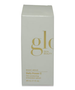 Glo Skin Beauty Daily Power C Serum 1 oz.
