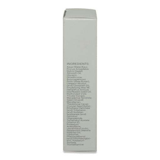 Glo Skin Beauty Lip Revival 0.5 oz.