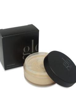 Glo Skin Beauty Loose Base Golden Light 0.5 oz.