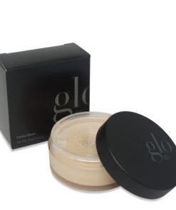 Glo Skin Beauty Loose Base Natural Medium 0.5 oz.