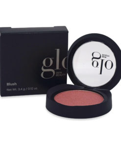 Glo Skin Beauty Blush Sheer Petal 0.12 oz.