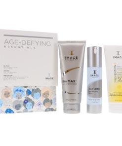 IMAGE Skincare Age Defying Essentials