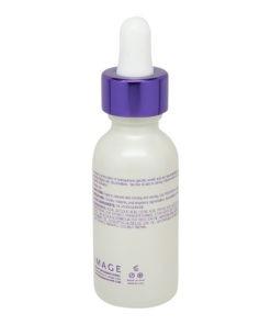 IMAGE Skincare ILUMA Intense Bleaching Serum 1.oz.