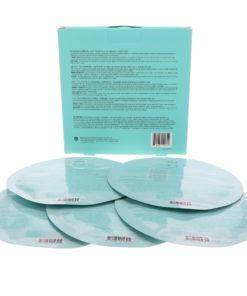 IMAGE I Mask Hydrating Hydrogel Sheet Mask, 5 pack