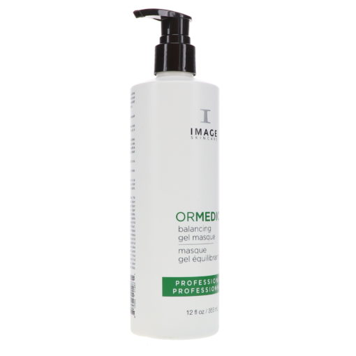 IMAGE Skincare Ormedic Balancing Masque 12 oz