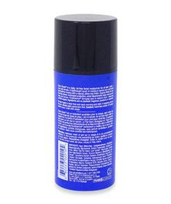 Jack Black Clean Break Oil-Free Moisturizer, 3.3 oz.