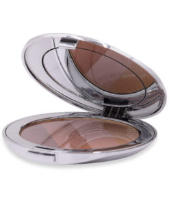 jane iredale Bronzers Moonglow Golden 0.3 oz