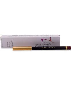 jane iredale Lip Pencil Terra-Cotta 0.04 oz