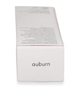 jane iredale PureBrow Brow Gel Auburn 0.17 Oz