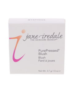 jane iredale PurePressed Blush Mystique 1 oz