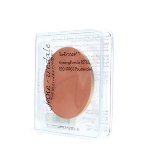 jane iredale Bronzer Refill So Bronze-1 0.35 oz