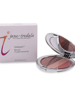 jane iredale Bronzers Sunbeam 0.3 oz
