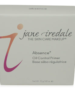 jane iredale Absence Oil Control Primer (Absence 1)