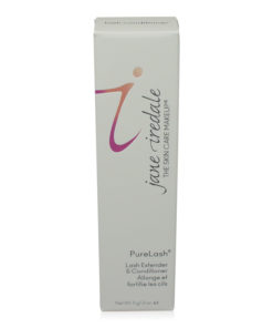 jane iredale PureLash Lash Extender and Conditioner 0.30 Oz