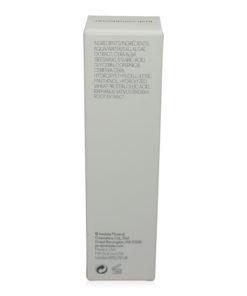 jane iredale PureLash Lash Extender and Conditioner 0.30 Oz