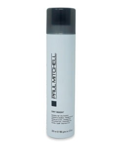 Paul Mitchell Express Dry Wash, 6.6 oz.