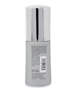 Kenra - Platinum Blow Dry Spray - 3.4 Oz