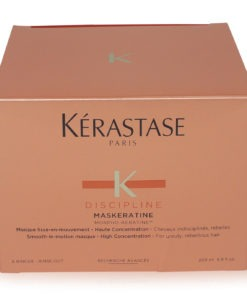 Kerastase Discipline Masque Maskeratine 6.8 Oz