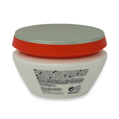 Kerastase Nutritive Masquintense Iresome Epais - Thick Hair 6.8 Oz