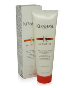 Kerastase Nutritive Nectar Thermique Creme 5.1 Oz