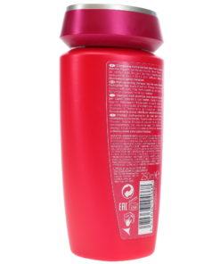Kerastase Reflection Bain Chromatique Shampoo 8.5 oz.