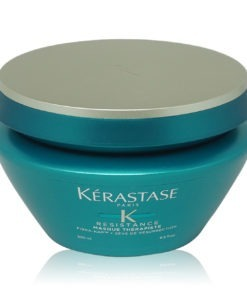 Kerastase Resistance Masque Therapiste 6.8 Oz