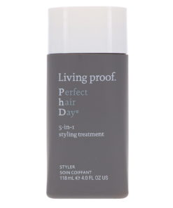 Living Proof Perfect Hair Day Styling Treatment 4 oz.