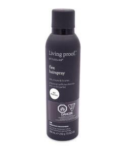 Living Proof Flex Hair Spray 7.5 oz.