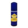L'Occitane Immortelle Precious Cleansing Foam 5.1 Oz