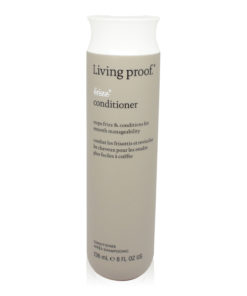 Living Proof No Frizz Conditioner 8 oz.