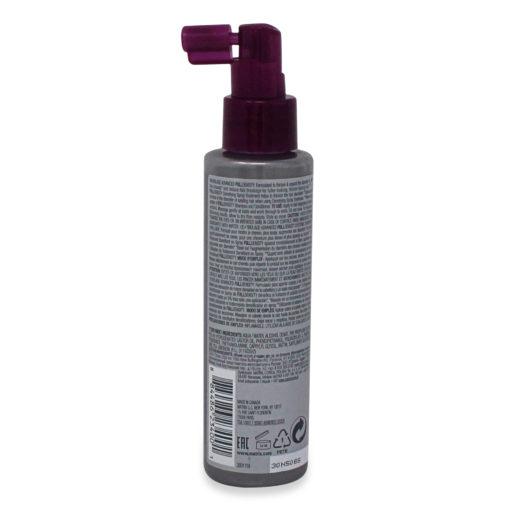 Matrix Biolage Fulldensity Spray Treatment 4.2 oz