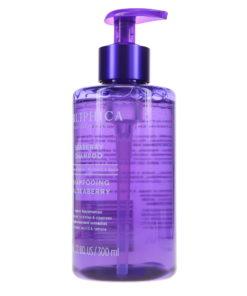 Obliphica Professional Seaberry Medium to Coarse Shampoo, 10 oz.