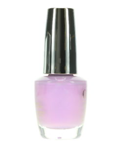 OPI Infinite Shine Neo Pearl Glisten Carefully! 0.5 oz