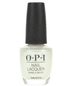 OPI Kyoto Pearl NLL03 .5 oz.