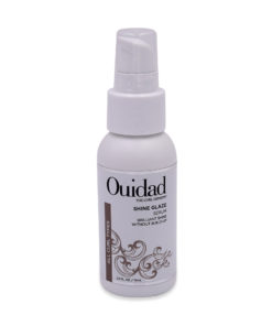 Ouidad Shine Glaze Serum, 2.5 oz.