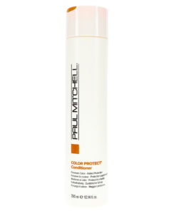 Paul Mitchell Color Protect Daily Conditioner 10.14 oz.