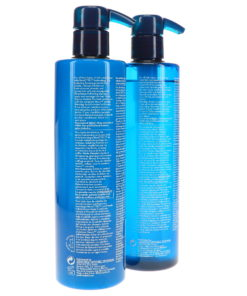 Paul Mitchell Neuro Care Shampoo 9.2 oz and Neuro Care Conditioner 9.2 oz Combo Pack