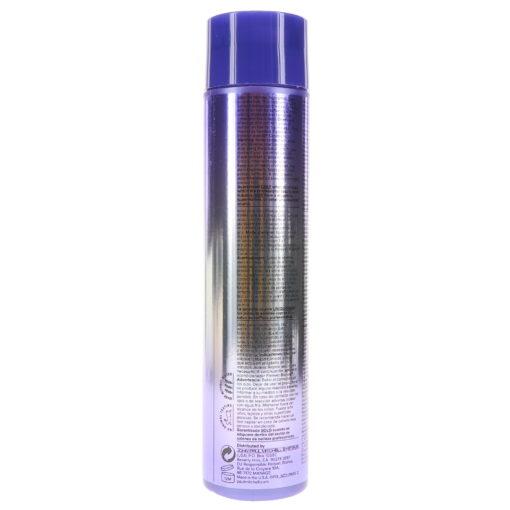 Paul Mitchell Platinum Blonde Shampoo 10.14 oz.