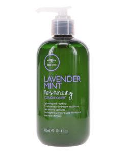 Paul Mitchell Tea Tree Lavender Mint Moisturizing Conditioner10.14 oz.