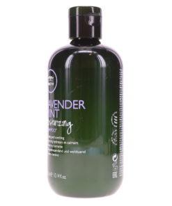 Paul Mitchell Tea Tree Lavender Mint Moisturizing Shampoo 10.14 oz.