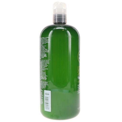 Paul Mitchell Tea Tree Lemon Sage Thickening Conditioner 33.8 oz.