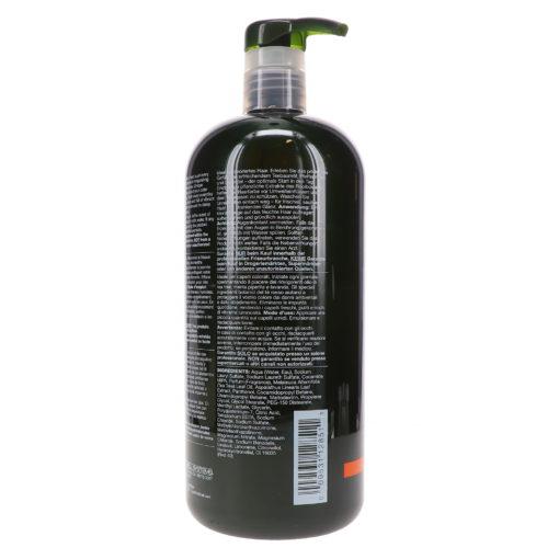 Paul Mitchell Tea Tree Special Color Shampoo, 33.8 oz.