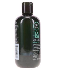 Paul Mitchell Tea Tree Special Shampoo 10.14 oz.